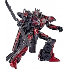 Transformers Studio Series 61 Voyager Sentinel Prime