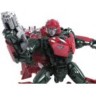 Transformers Studio Series 64 Deluxe Cliffjumper