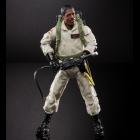 Ghostbusters Plasma Series Winston Zeddemore
