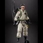 Ghostbusters Plasma Series Egon Spengler