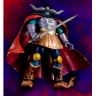 Mazinger Z Great General of Darkness King Size Figure