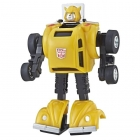 Transformers Vintage G1 Legion Class Bumblebee - MOSC