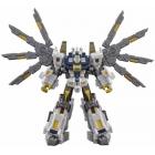 Iron Factory - IF-EX14L - Steel Lucifer - MIB