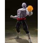 S.H. Figuarts Dragon Ball Super Jiren Final Battle