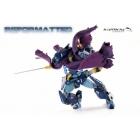 Mastermind Creations - R-32AM - Stray Asterisk - MIB