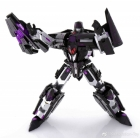 Generation Toy - GT-02 - IDW - Tyrant - MIB