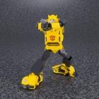 Transformers Masterpiece MP-45 Bumblebee - Version 2.0 - MISB