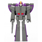 Transformers ReAction Astrotrain
