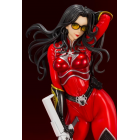 Kotobukiya G.I. Joe Bishoujo Baroness PX Previews Exlclusive | Limited Edition