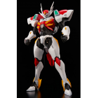 Sentinel Space Knight Tekkaman Blade Riobot 1:12 Scale | PX Previews Exclusive