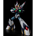 Sentinel Megaman Riobot Megaman X | Falcon Armor Version PX Previews Exclusive