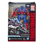 Transformers Studio Series 32 Voyager Optimus Prime - MISB