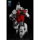 Zeta Toys - ZB-04 Catapult - MIB