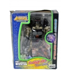 Japanese Beast Wars Metals - X-9 Ravage - MIB