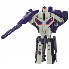 Transformers Vintage G1 Triple Changer Astrotrain
