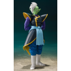 S.H. Figuarts Dragon Ball Super Zamasu