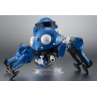 Bandai Spirits Ghost in the Shell Robot Spirits Tachikoma
