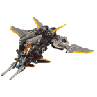 Diaclone Reboot DA-56 Verse Riser Vol. 1 Caliber Type Exclusive