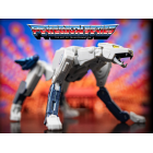 Ocular Max Perfection Series RMX-14 Doccat
