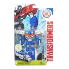 Generations - Robots in Disguise RID - Powersurge Optimus Prime - MOSC