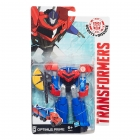 Generations - Robots in Disguise RID - Optimus Prime - MOSC