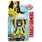 Generations - Robots in Disguise RID - Night Ops Bumblebee - MOSC