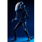 Alien Big Chap 1:18 Scale PX Previews Exclusive