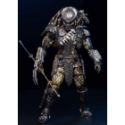 Alien vs. Predator Scar Predator 1:18 Scale PX Previews Exclusive