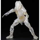 Predators Falconer Invisible Predator | 1:18 Scale PX Previews Exclusive Figure