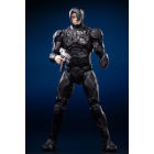 Robocop 2014 Robocop Battle Damaged | 1:18 Scale PX Previews Exclusive Figure
