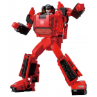 Transformers Masterpiece MP-39+ Spinout
