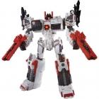 Transformers Legends LG-EX - Metroplex Exclusive - MIB
