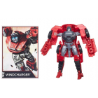Transformers Combiner Wars 2015 Legends Windcharger