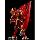 Sentinel Magic Knight Rayearth RIOBOT Rayearth