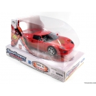 Alternators - Hot Rodimus - SDCC - Ford GT - MISB