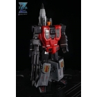 ZB-05 Downthrust | Zeta Toys | Mint In Box