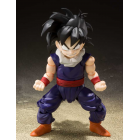 S.H. Figuarts Dragon Ball Z Son Gohan Kid Era