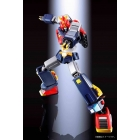 Soul of Chogokin - GX-79 Voltes V F.A. - Choudenji Machine - Mint In Box