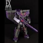 EX10 Spacetron | Zeta Toys