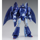 Xtransbots MX-2 Andras Cartoon Version