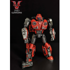 Zeta Toys ZV03 Guardian