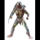 Predators Berserker Predator Active Camouflage | 1:18 Scale PX Previews Exclusive Figure