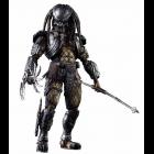 Alien vs. Predator Celtic Predator 1:18 Scale PX Previews Exclusive
