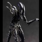 Alien vs. Predator Alien Warrior 1:18 Scale PX Previews Exclusive