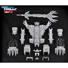 TCW-10 Generations Selects King Poseidon Upgrade Kit | Transform Dream Wave