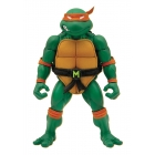 Teenage Mutant Ninja Turtles Ultimates Michelangelo