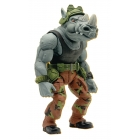 Teenage Mutant Ninja Turtles Ultimates Rocksteady