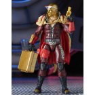 G.I. Joe Classified Series Profit Director Destro Figure