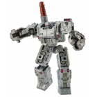 Transformers Generations War for Cybertron Deluxe Centurion Drone Weaponizer Pack
