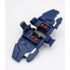WB008 Trianix Alpha Shield | Fansproject Warbot